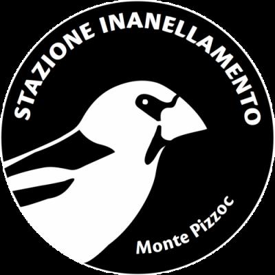 Stazione di cattura e inanellamento  Monte Pizzoc